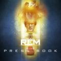 Rem Pressbook